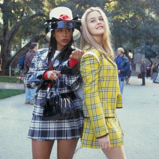 Most Stylish Movies of All Time