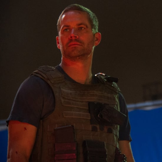 fast and furious 7 blu ray release date usa « Neo Gifts