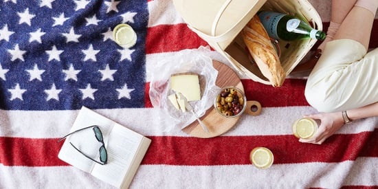 11 All-American Makers (& 38 of Their Designs) in Our Shop