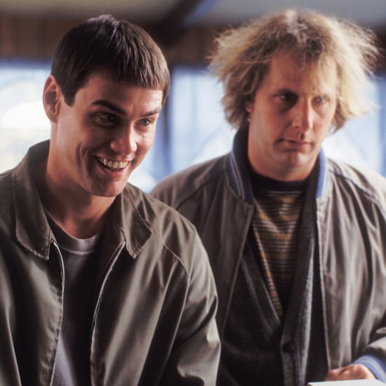 Dumb and Dumber GIFs
