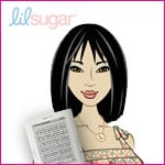 Win a Kindle From Geeksugar 2009-07-22 12:49:20