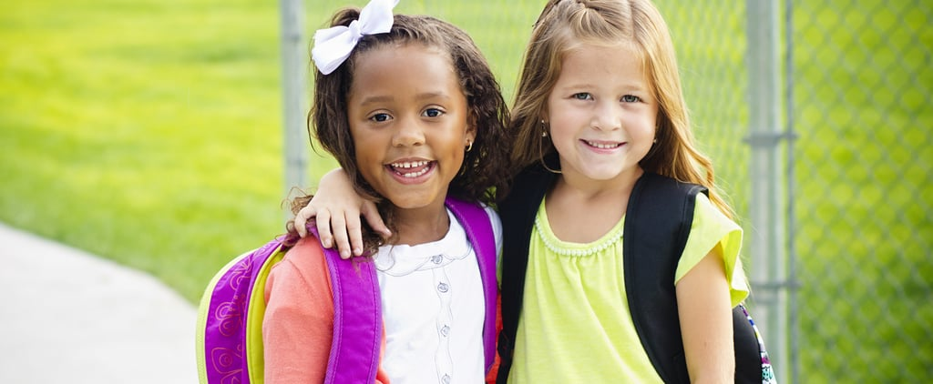 Why We Shouldn't Teach Our Children to Be Racially Colorblind