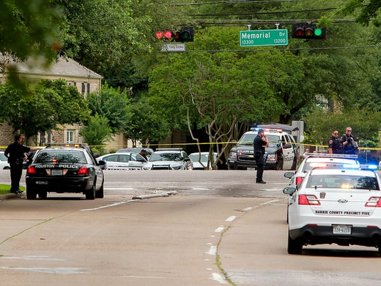 Gunman Among at Least 2 Dead in Texas Shooting That Left 6 Injured: 'They Were Shooting Randomly, Just at Whoever'