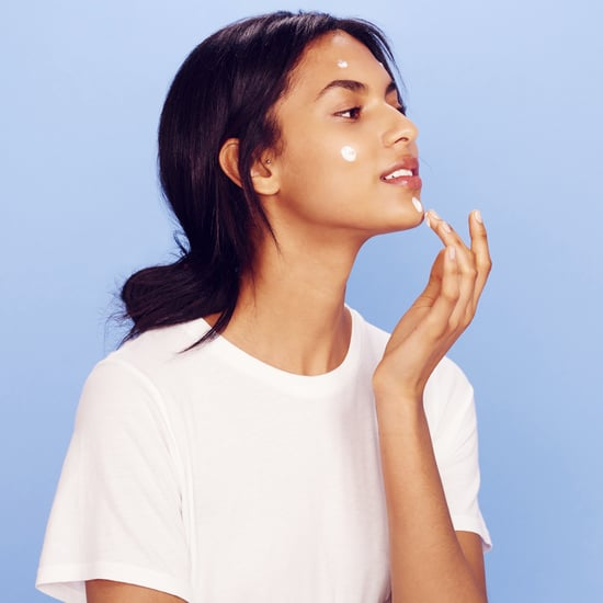Hormonal Acne Causes and Treatments
