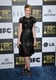 Carey Mulligan in Christopher Kane at the 2010 Independent Spirit Awards