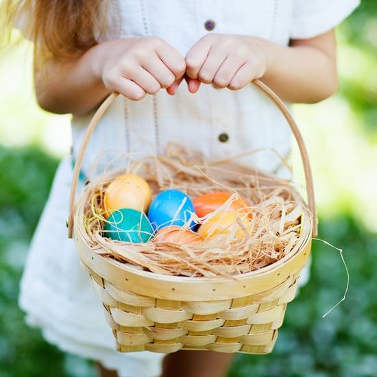 Pez Easter Egg Hunt Canceled in 2016