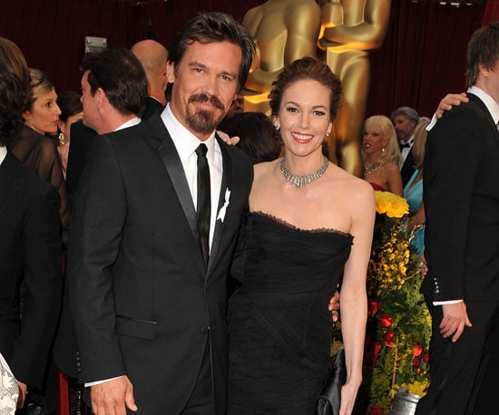 Supporting Actor, Supporting Wife