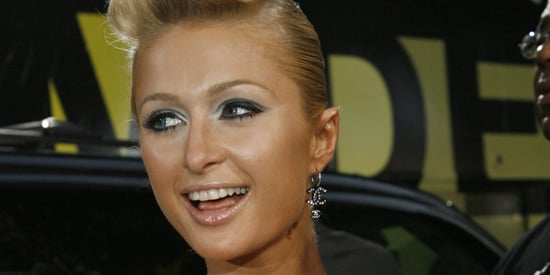 10 Years Ago, Paris Hilton Blessed The World With Her Debut Album