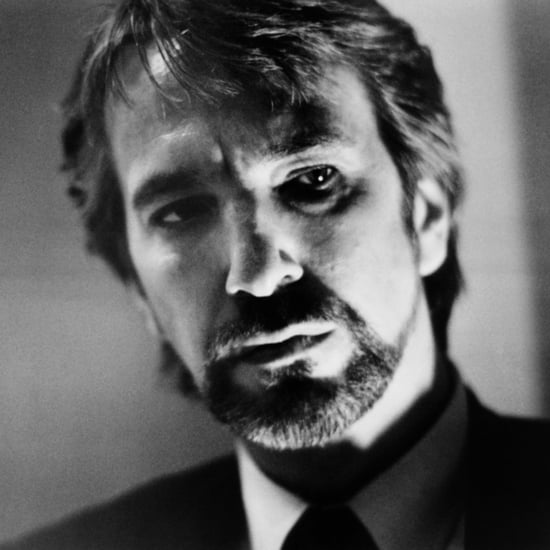 Reasons Hans Gruber Is the Greatest Movie Villain