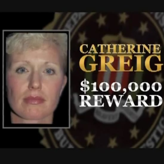 Plastic Surgery Obsession Gets Fugitives Whitey Bulger and Catherine Greig Arrested