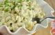 Home-Style Macaroni Salad