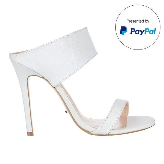 How to Use PayPal Create Your Sale