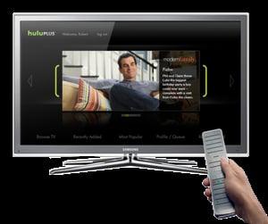 Hulu Plus Price Cut