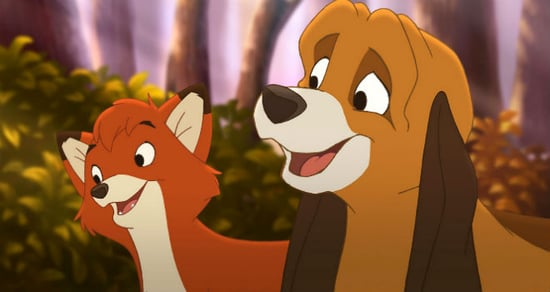 Popular Kids' Movies That Should Never Have Had Sequels