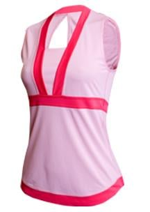 Fit Find Faves: Think Pink