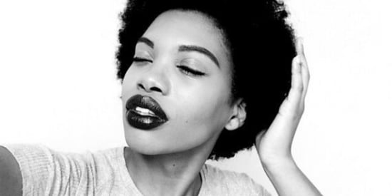 23 Reasons To Love Having Natural Hair