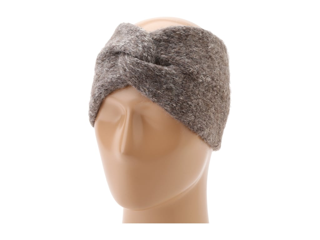Ralph Lauren Knit Headband