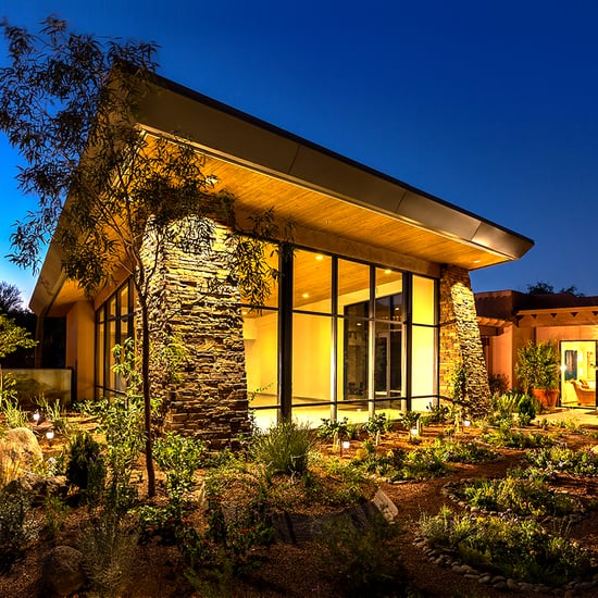 Win a Relaxing Trip to Canyon Ranch Resort in Tucson