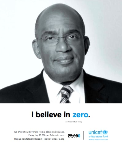 Lil Links: I Believe in Zero, Do You?