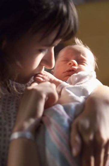 Things to Consider When Picking a Hospital for Your Baby's Delivery