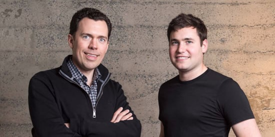 Inside the boot camp that teaches startup founders how to raise millions of dollars