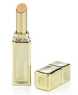 New Product Alert: Guerlain Lip Primer