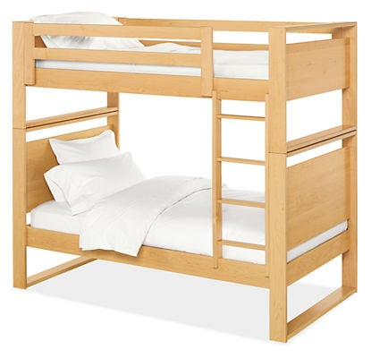 Dayton Bunk Bed