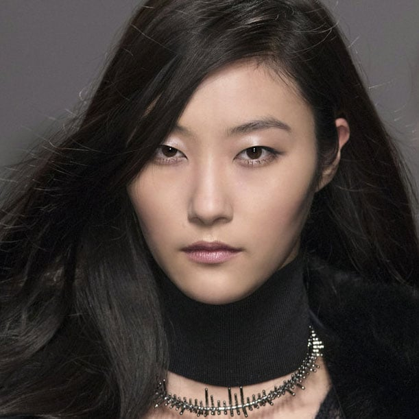 The Best Makeup Tips From a Korean YouTube Star