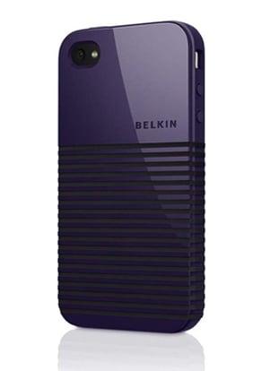 Photos of Belkin iPhone 4 Cases
