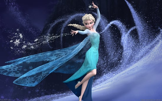 "If You Only Watch 6 ""Let It Go"" Covers, They Have to Be These"