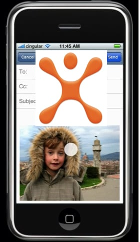 Want An iPhone But Don't Have Cingular? Now What?