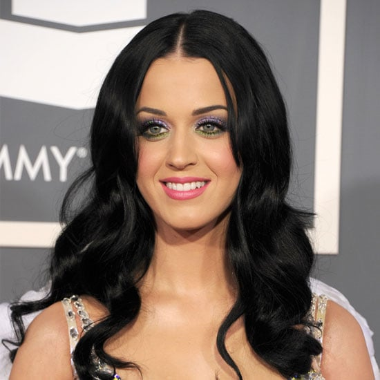 Katy Perry Named GHD's Spokeswoman 2011-03-07 10:45:00