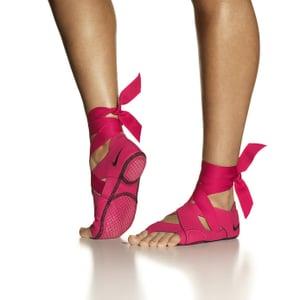 Nike Studio Wrap Review