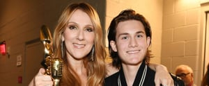"""Celine Dion on Her Emotional Billboard Music Awards Performance: """"I Wanted to Be Strong"""""""