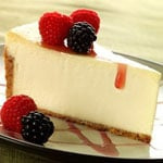 Say Cheese(cake)!