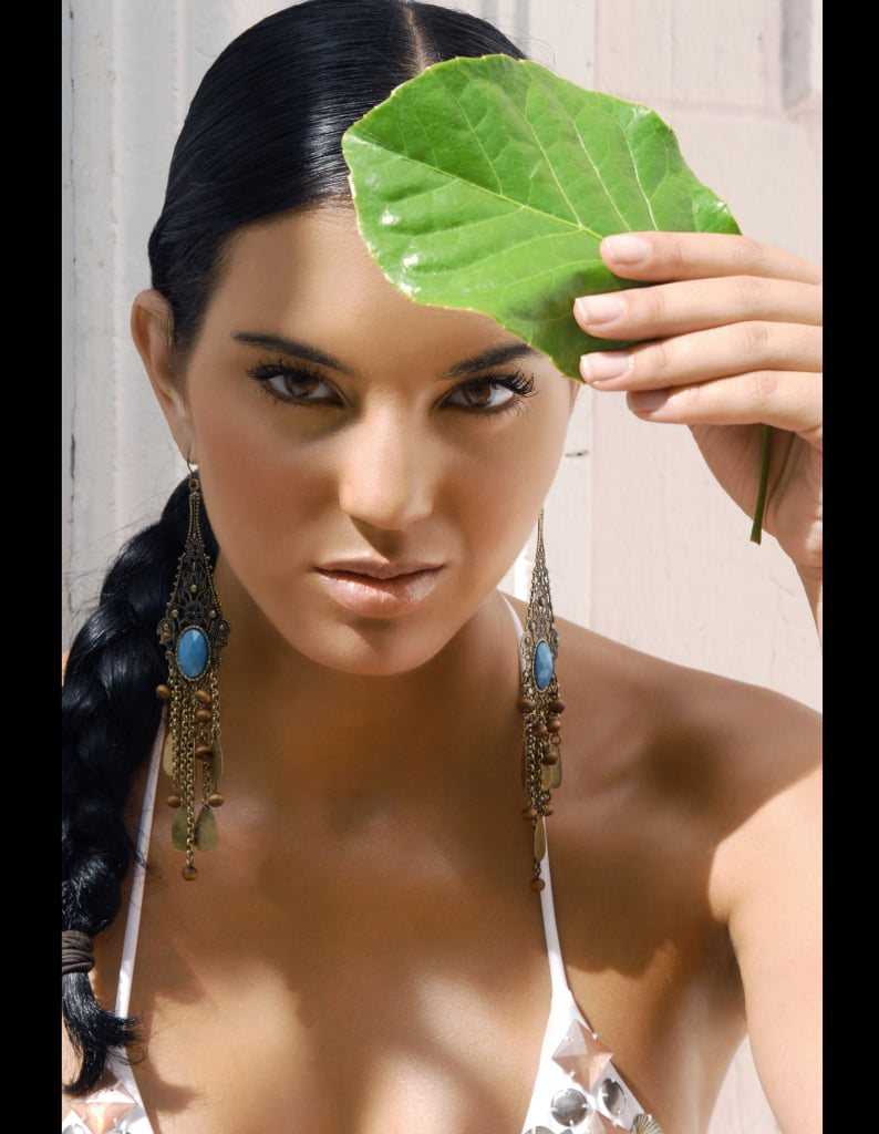 Angelia Alvarez