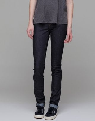 Sarah and Victor Lytvinenko, Raleigh Denim