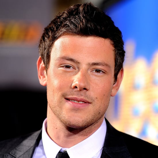 Cory Monteith Toxicology Results