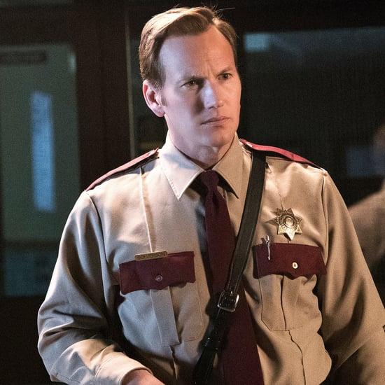 Fargo Renewed For Season 3