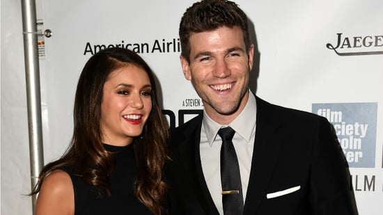 Nina Dobrev and Austin Stowell Break Up After Dating for 7 Months