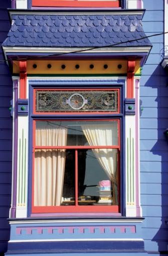 Casa Verde: Greening Old Homes