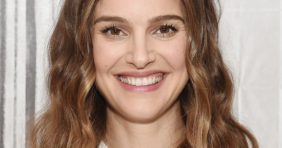 Natalie Portman Distances Herself From Wacky Jonathan Safran Foer Emails