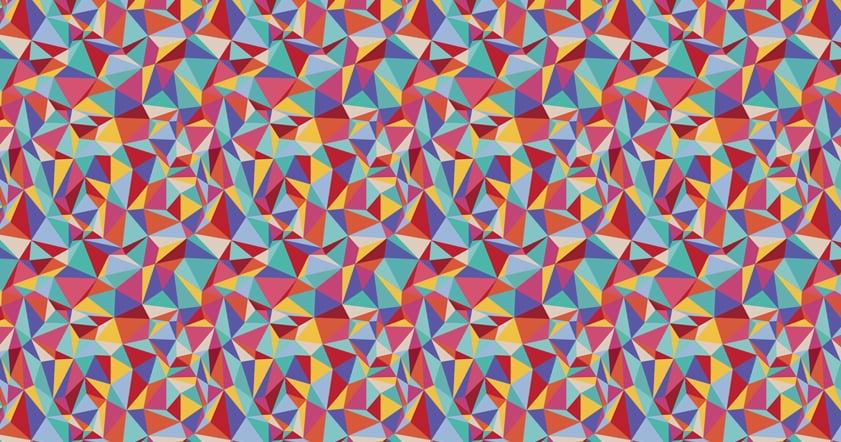 Geometry by Matt Joyce
