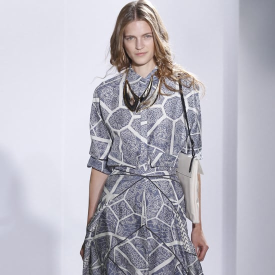 The Making of Maiyet's Spring 2013 Batik | Video Exclusive
