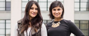 12 Fascinating Facts About HGTV's Listed Sisters
