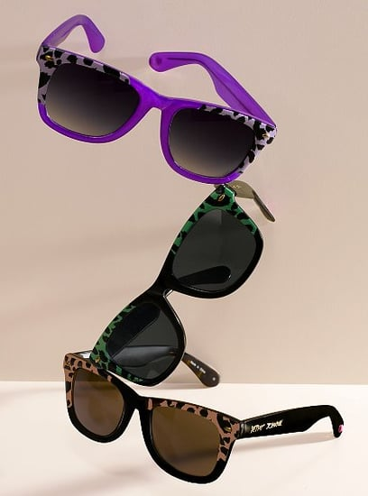 Betsey Johnson Leopard Sunglasses: Love It or Hate It?