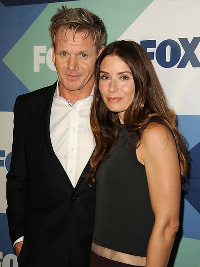 Gordon Ramsay's Wife Tana Miscarries Baby Boy 5 Months into Pregnancy: 'We Had a Devastating Weekend'