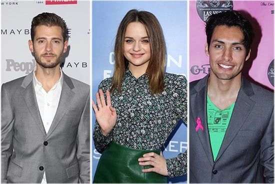 Casting Bits: Wren Returns to 'Pretty Little Liars,' 'Vampire Diaries' Star Joins 'Flash' and More