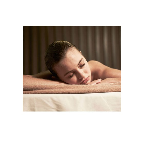 The Spa at The Darling The Romeo Package, $200