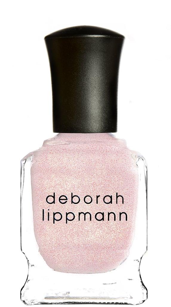Deborah Lippmann La Vie En Rose